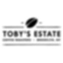 Tobys-Estate-Coffee-Logo.png