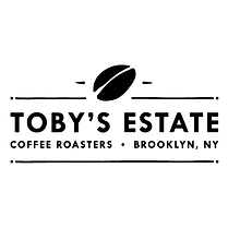 Tobys-Estate-Coffee-Logo.png