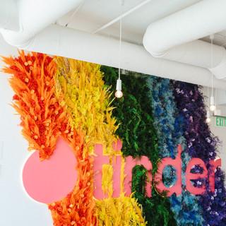 East Olivia x Tinder for Pride_SOCIAL_40
