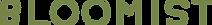 bloomist-logo.png