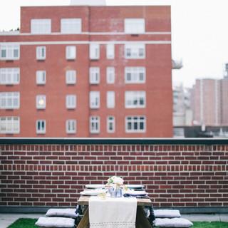 Harlem+Rooftop-0003.jpg