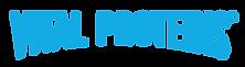 vital_proteins_logo_horizontal_400x.png