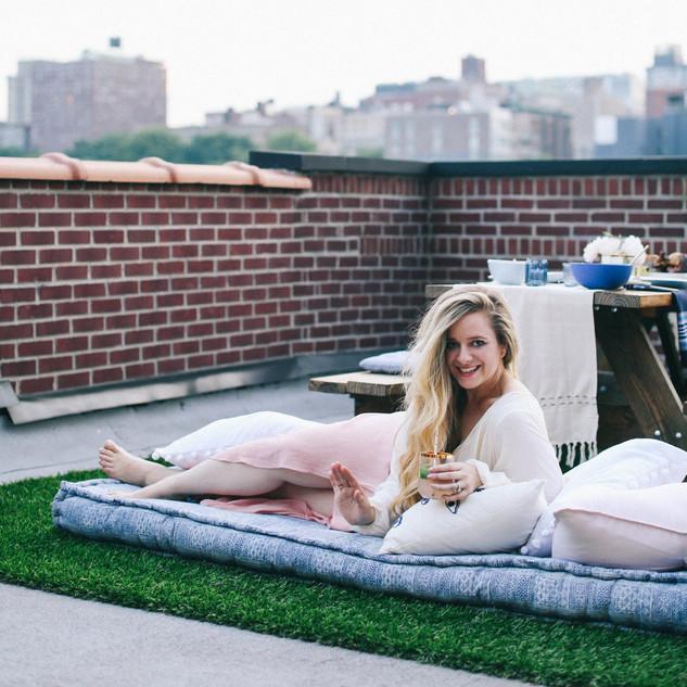 Harlem+Rooftop-0059.jpg