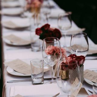 Diana_Bill_Wedding_full-res_21-X2.jpg