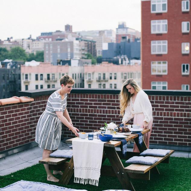 Harlem+Rooftop-0035.jpg
