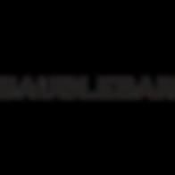 baublebar-logo.png