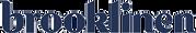 brooklinen_logotype_no-padding.png