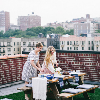 Cultivate+NYC-0098.jpg