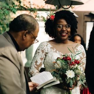 Diana_Bill_Wedding_full-res_80-X3.jpg