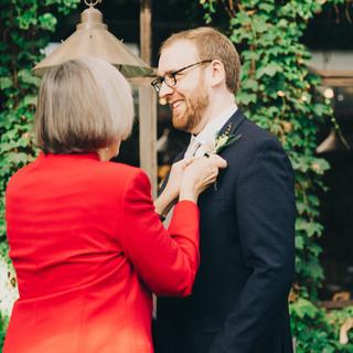 Diana_Bill_Wedding_full-res_6-X3.jpg