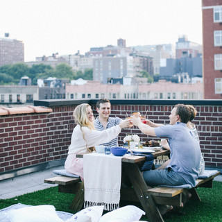 Harlem+Rooftop-0074.jpg