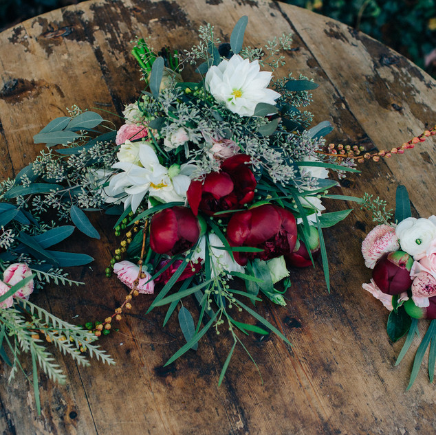 Diana_Bill_Wedding_full-res_16-X3.jpg