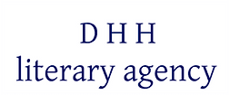 dhh-logo.png