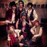 【HalloWeen Party 2012】