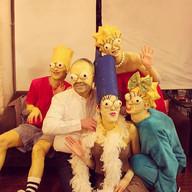 【HalloWeen Party 2011】