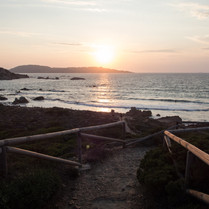 seascape_sunset.jpg