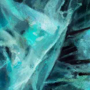 """""""Unuseful swords"""" (Detail)"""