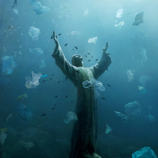 """""""Restore Our Earth"""" (EARTH DAY 2021)"""