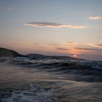 sunset_waves.jpg