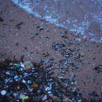 microplastic4.jpg