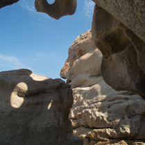 rocks_sculptures.jpg