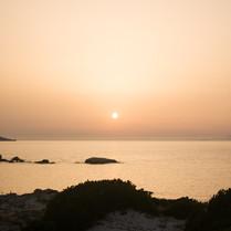 orange_sunset.jpg