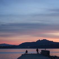 sunset_fishermen.jpg