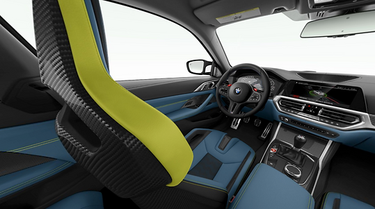 BMW M4 interior Lease.png