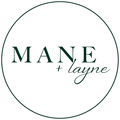 Mane-_-Layne-C-Website-Logo.png