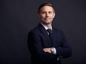 Executive Moves: Credit Suisse, Freddie Mac