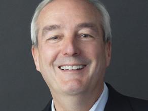 Ray Rothrock: Digital resiliency