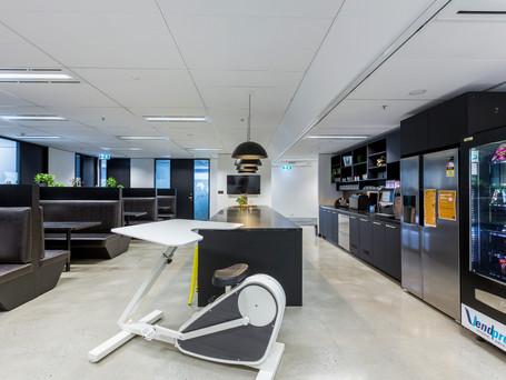 RBH Real Estate office-4558.jpg