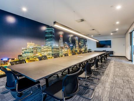 RBH Real Estate office-4517-Edit.jpg