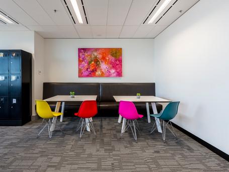 RBH Real Estate office-4565.jpg