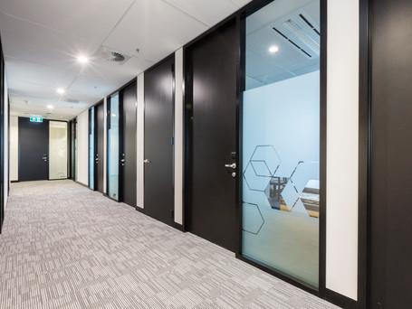RBH Real Estate office-4549.jpg