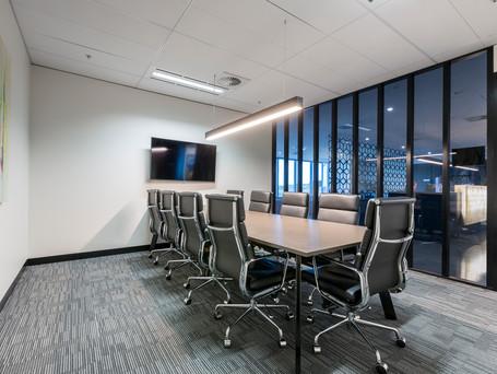 RBH Real Estate office-4530.jpg