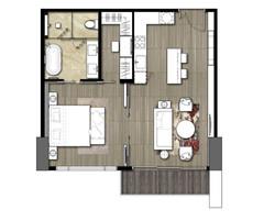 1 bed unit floor plan.JPG