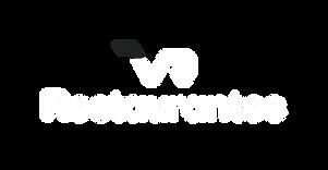 Logos-46.png