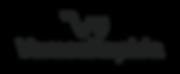 logo VR-58.png