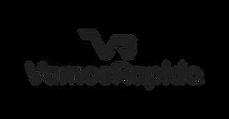 Logos-44.png