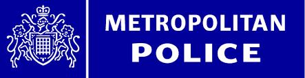 metpolice