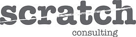 Scratch Consulting logo 081117.jpg