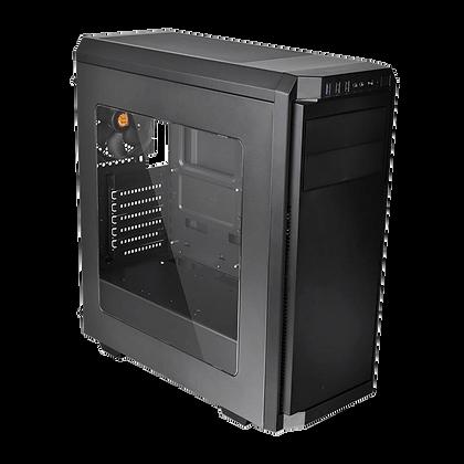 Gabinete ATX Thermaltake V100 Black
