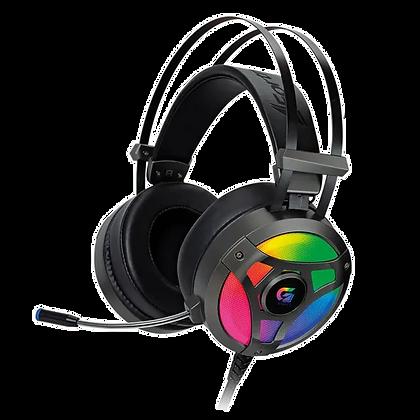 cópia de Headset Fortrek H1 Plus 7.1 RGB
