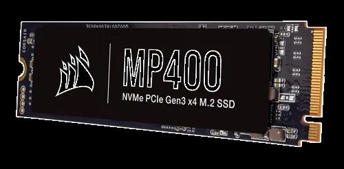 SSD M.2 Corsair MP400 2TB