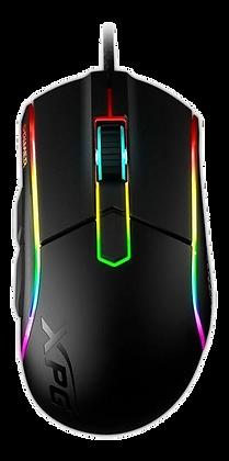 Mouse XPG Primer RGB