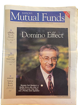 Barrons%20mutual%20funds%20article%20Domino_edited.jpg