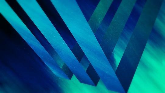Big Lines Aquatic - 16x9.jpg