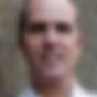 Cohen, Craig 2019 120x160.png
