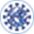 Clinical PK_Circle_web.png